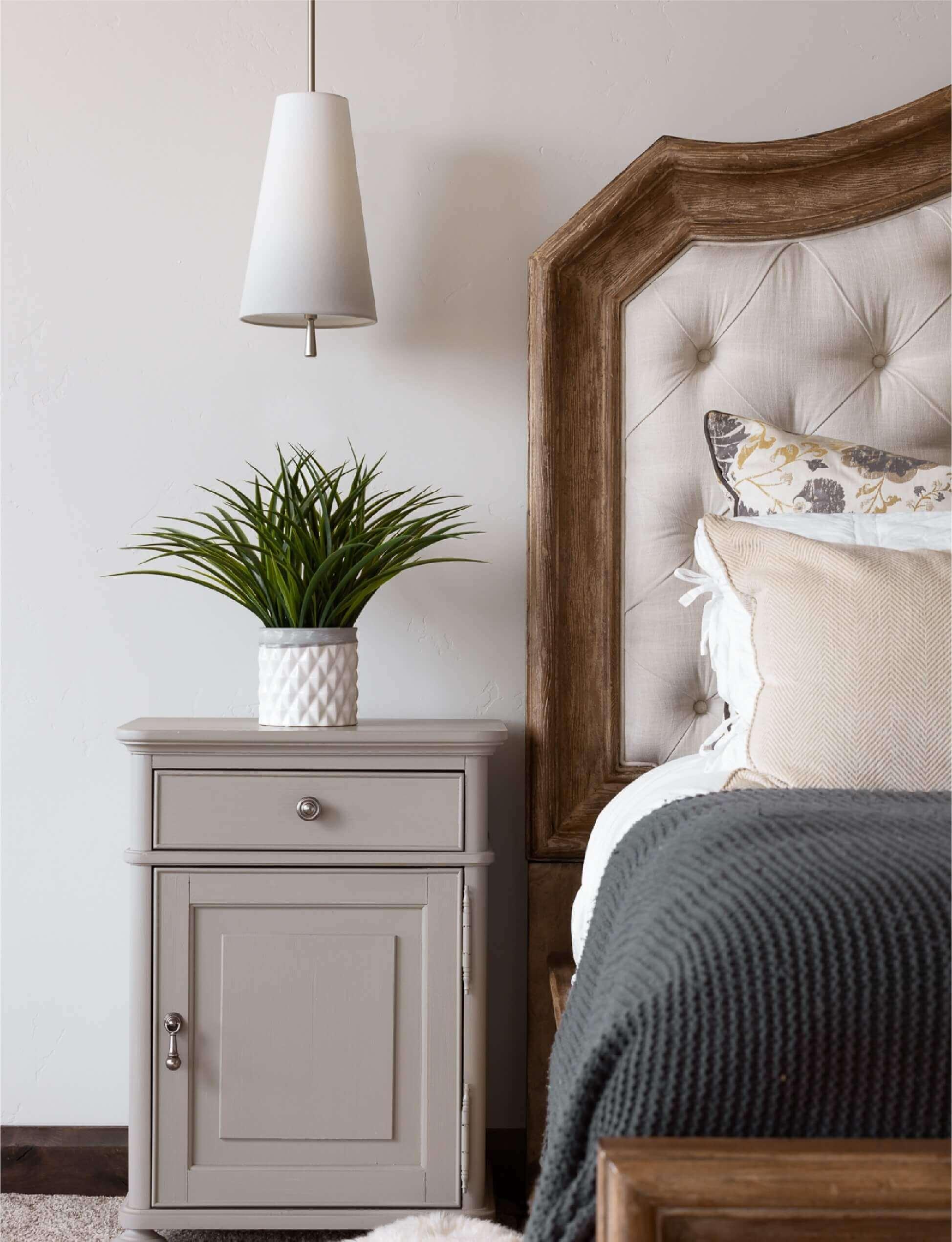 Luxury Custom Home Design Built by Southern Utah Home Builders